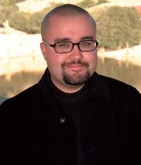 Пабло Идальго