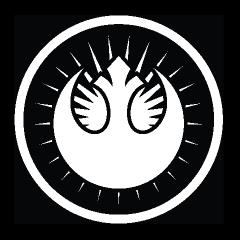 Новый Орден Джедаев