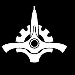 Расцвет Империи